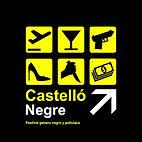 castelló_negre.jpg