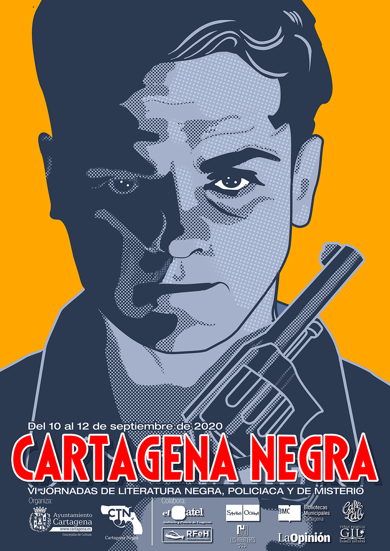 Cartel A4 PARA REDES 150 ppp.png