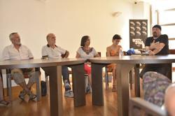 Cartagena Negra 2016
