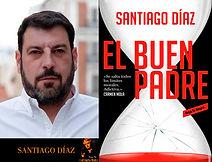 SANTIAGO DIAZ.jpg