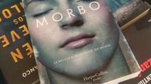 Morbo, de Jordi Sierra I Fabra