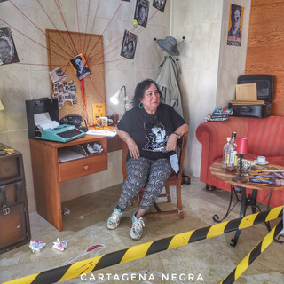 Inés Plana