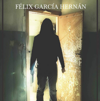 Félix García Hernán, elegido autor revelación 2020 por la revista digital Estandarte