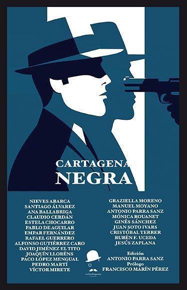 portada-cartagena-negra.jpg