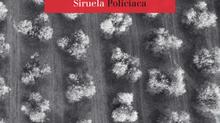 La patria de los suicidas, de Pascual Martínez