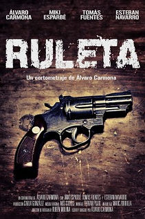 ruleta-11.jpg