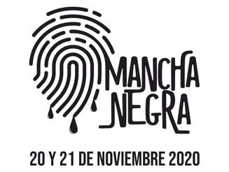 Mancha Negra, en Ciudad Real, los días 20 y 21 de noviembre 2020