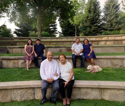 generationalfamily.jpg