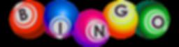 bingo-clipart-ball-3.png