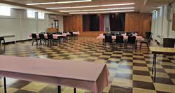 Assembly Hall 1