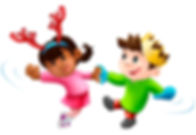christmas dancing 2012 A5.jpg
