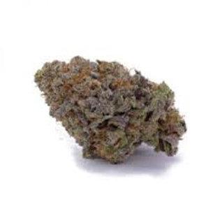(INDICA) Ultra Violet OG ☄️🟣