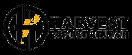 Harvest Logo Wide Black.png