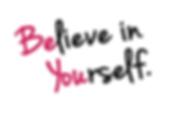 2015-12-04-1449208996-7133551-BelieveinY
