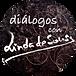 logo canal linda.png