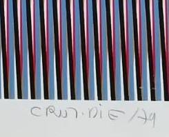 firma cruz 1.jpg