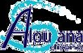 Alousana logo.png