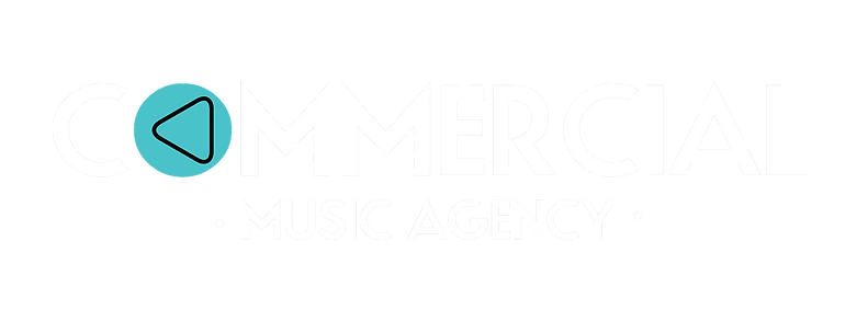 Commercial Music Agency Los Angeles, Music for Advertising, Commercial Production