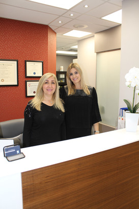 Centre Dentaire Apex