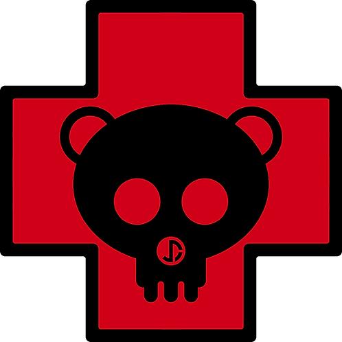 Online Stop the Bleed