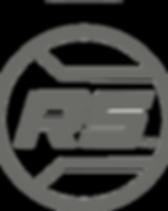 RailScales.png