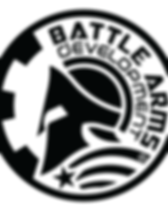 Battle-Arms-Logos.png