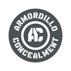 Armordillo Concealment_Logo_Logo_General