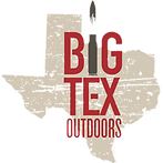 Bigtx outdoors Kinetic consulting.png