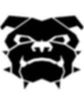 Rosco_Logo-03.png