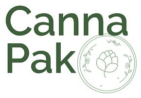 CannaPak Logo.PNG