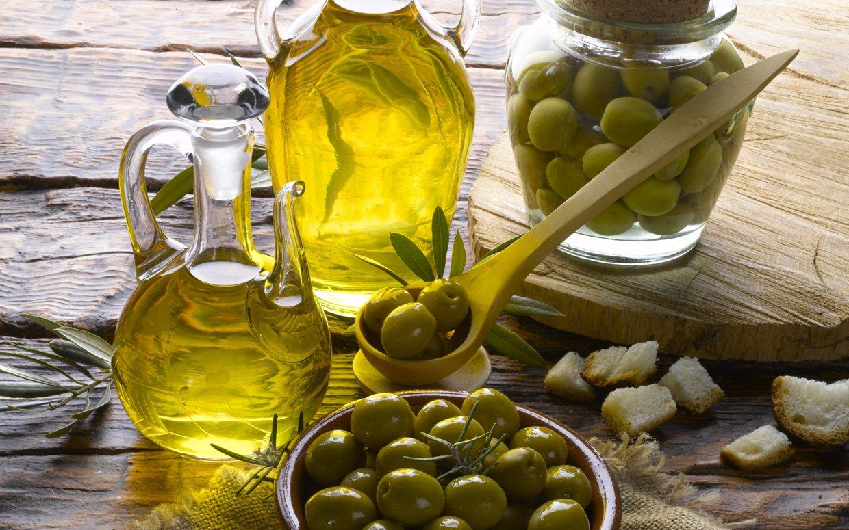 olive-oil-ftr