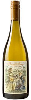 Anne Amie Pinot Blanc 2016 (Willamette)