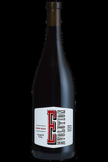 Sokol Blosser Evolution Pinot Noir 2018 (Willamette)