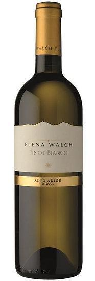 Elena Walch Pinot Bianco 2018 (Alto Adige)