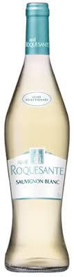 Aime Roquesant Sauvignon Blanc 2019 (France)