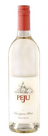 Peju Sauvignon Blanc 2019 (Napa)