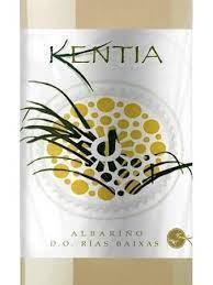 Kentia Alborino 2019