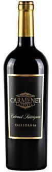 Carmenet Cabernet Sauvignon