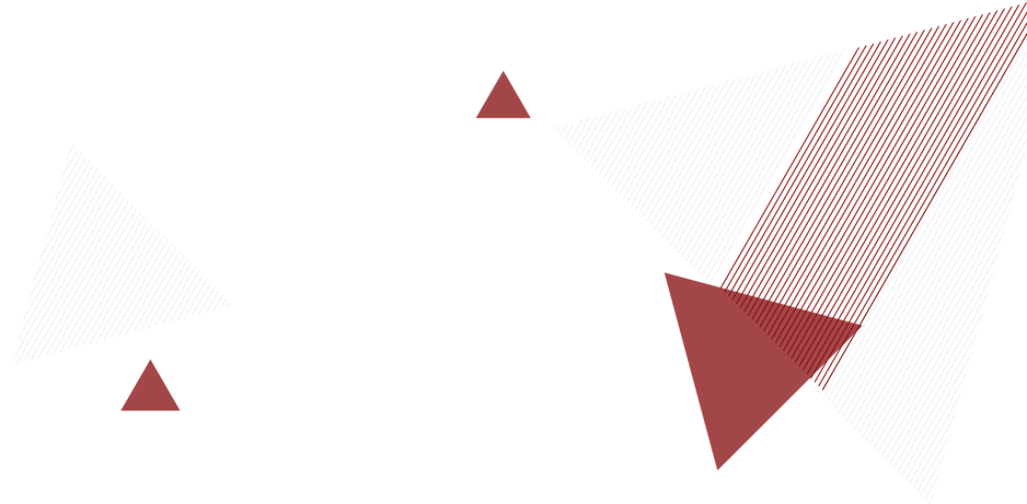123 (1).png