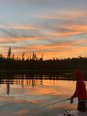 fishing_ontario_canada_lodge_1.jpeg