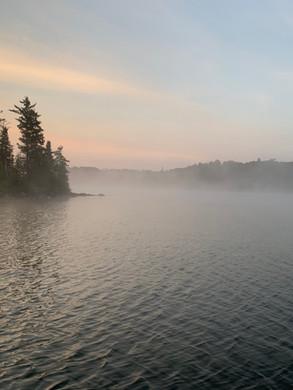 fishing_ontario_canada_lodge_.jpeg