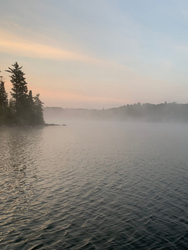 fishing_ontario_canada_lodge_.jpeg