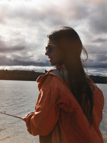 fishing_ontario_canada_lodge_38.jpg
