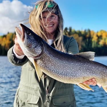 lake_trout_fishing_canada.jpeg