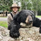 Black_Bear_Ontario_Hunting_2.jpeg