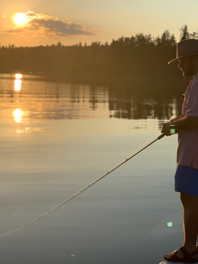 fishing_ontario_canada_lodge_5.jpeg