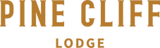 PCL_Logo_Stacked_Copper_RGB_edited.png