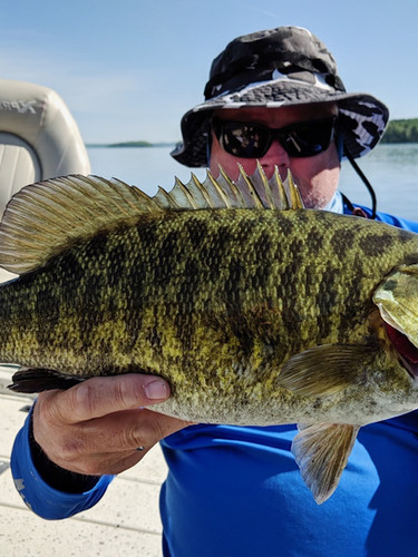 smallmouth_bass_trophy_27_edited.jpg