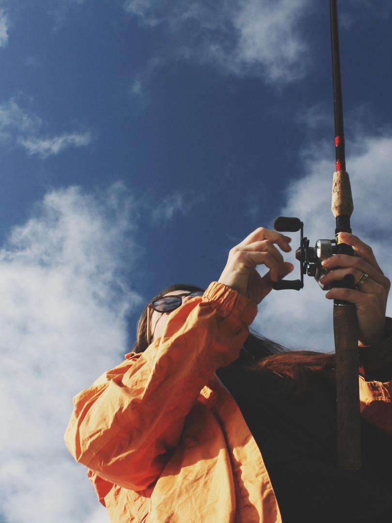fishing_ontario_canada_lodge_32.jpg