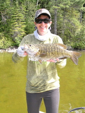 smallmouth_bass_trophy_6.JPG